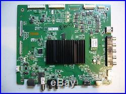 Vizio 1P-014BJ00-4011 0165CAQ01E00 Main Board for E70-C3
