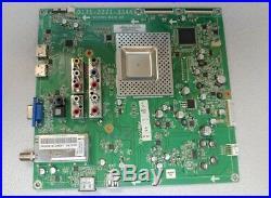 Vizio 3632-1172-0395 (0171-2271-3346) Main Board for M320NV