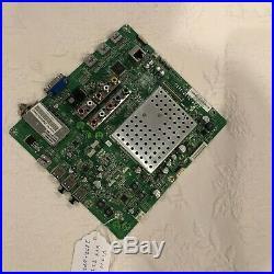 Vizio 3632-1182-0150 Main Board For Xvt323sv
