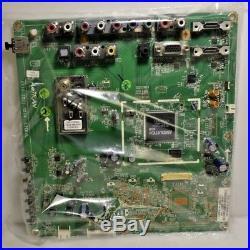 Vizio 3637-0572-0150 (0171-2271-3274) Main Board for E370VL 10888