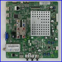 Vizio 3637-0592-0150 (0171-2272-3237) Main Board for XVT373SV