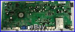 Vizio 3642-0242-0150 Main Board for VX42LHDTV10A