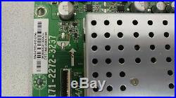 Vizio 3642-0962-0395 Main Board For Xvt423sv Lappgjal