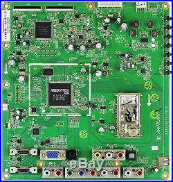 Vizio 3642-1232-0150 (0171-2271-3276) Main Board for E421VO