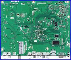 Vizio 3642-1252-0150 (0171-2272-3714) Main Board for M420SV
