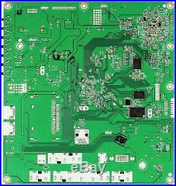 Vizio 3642-1272-0150 Main Board for E3D420VX