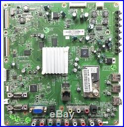 Vizio 3642-1352-0150 (0171-2272-3837) Main Board for E422VL