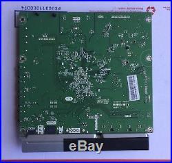 Vizio 3642-1482-0150 (0171-2272-4305) Main Board for M420SL