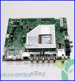 Vizio 3642-1792-0150 (2E) Main Board for E420I-A0 (0171-2271-5032)