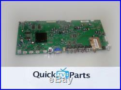Vizio 3647-0082-0150 Main Board for VO47LFHDTV10A