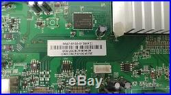 Vizio 3647-0102-0150 (0171-2272-2654) Main Board