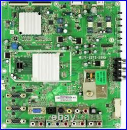 Vizio 3647-0202-0150 Main Board for VL470M