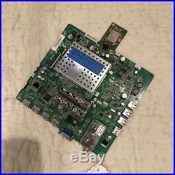 Vizio 3647-0312-0150 Main Board For Xvt473sv