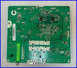 Vizio 3647-0342-0150 Main Board for XVT3D474SV