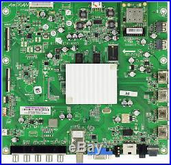 Vizio 3647-0592-0150 (0171-2272-4305) Main Board for M470SL