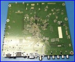 Vizio 3647-0592-0150 Main Video Board 0171-2272-4305