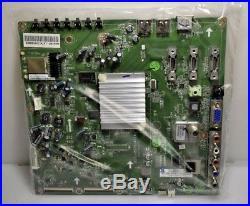 Vizio 3647-0602-0150 (0171-2272-4314) Main Board for E472VLE 7908