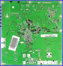 Vizio 3647-0622-0150 Main Board for E3D470VX / E472VLE