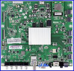 Vizio 3647-0712-0150 (0171-2272-4309) Main Board for M470SL