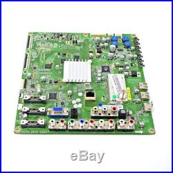 Vizio 365503520395 Television Main Control Board for VIZIO