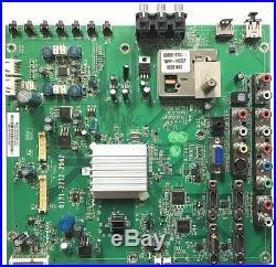 Vizio 3655-0022-0150 (0171-2272-2962) Main Board for VF550M