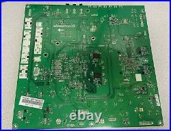 Vizio 3655-0042-0150 (0171-2272-2938) Main Board for VF552XVT