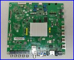 Vizio 3655-0532-0150 (0171-2272-4309) Main Board for M550SL