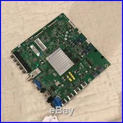 Vizio 3655-0532-0150 Main Board For M550sl