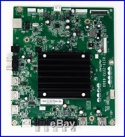 Vizio 3655-1382-0395 Main Board for M55-E0 LAUAROKT