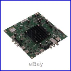 Vizio 3655-1622-0395 / 3655-1612-0395 Main Board for M557-G0 LED TV