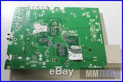 Vizio 3665-0382-0395 Main Board for M65-D0 3665-0382-0150(3A), 0171-2272-6163