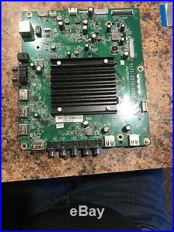 Vizio 3665-0402-0150/3C Main Board Assy for M65-E0 3.1.17.3
