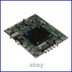 Vizio 3665-0472-0150 (0171-2272-6653) Main Board for D65-E0
