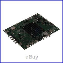 Vizio 3665-0712-0395 Main Board for E65-F0 (LAUAWVKU Serial)