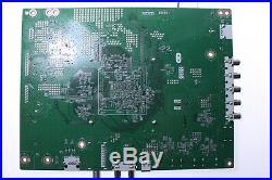 Vizio 3665-0752-0150 Main Board for M65-F0