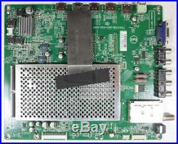 Vizio 37 E370VA TQACB5K04606 Main Video 715G4056-M03-000-004K Motherboard