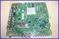 Vizio 37 VO370M 3637-0512-0395 3637-0512-0150 LCD Main Video Board Motherboard