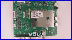 Vizio 39 E390-A1 TXCCB02K0420004 LED Main Video Board Unit Motherboard