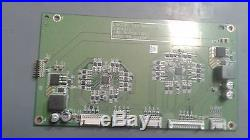 Vizio 39 Tesla M492i-B2 Board Bundle (Main, Power & T-Con)