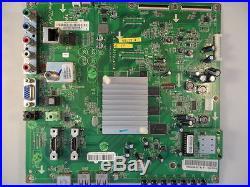 Vizio 42 E3D420VX 3642-1512-0395 3642-1512-0150 Main Video Board Motherboard