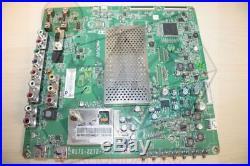 Vizio 42 E420VL 3642-0872-0395 3642-0872-0150 LCD Main Video Board Motherboard