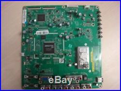 Vizio 42 E420VO 3642-0972-0395 3642-0972-0150 LCD Main Video Board Motherboard