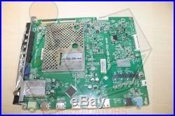 Vizio 42 E421VL 3642-1242-0395 3642-1242-0150 Main Video Board Motherboard