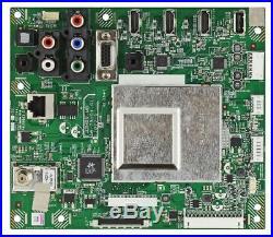 Vizio 42 E422AR 55.73U01. A01 LCD Main Video Board Motherboard Unit