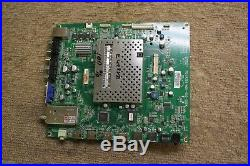 Vizio 42 E422VA TXACB5K05203 LCD Main Video Board Unit Motherboard #L
