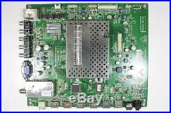 Vizio 42 E422VA (T) TXACB5K00501 TXACB 5K005 01 Main Video Board Motherboard
