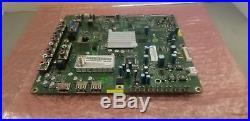 Vizio 42 E422VL 3642-1352-0395 3642-1352-0150 Main Video Board Motherboard