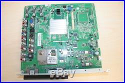 Vizio 42 SV420M SV470M 3642-0692-0395 3642-0692-0150 Main Board Motherboard