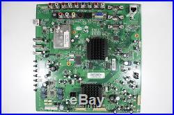 Vizio 42 SV422XVT 3642-0812-0395 3642-0812-0150 Main Video Board Motherboard
