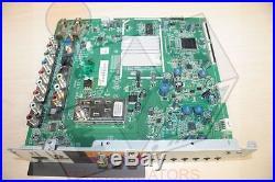 Vizio 42 VO420E 3642-0732-0395 3642-0732-0150 LCD Main Video Board Motherboard